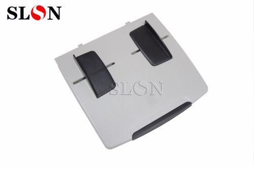 Q1636-40012 ADF input paper tray Laserjet 1522 2727 3020 3030 3055 3052 3390 3392 2840 2820 MFP