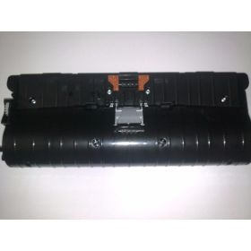 CE538-60151 CE538-60122 HP LaserJet M1536DNF CM1415 ADF Assembly