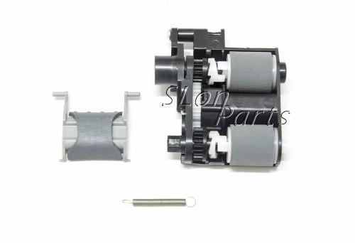 CE538A LaserJet Pro M1536dnf CM1415 MFP Printer ADF Maintenance Kit