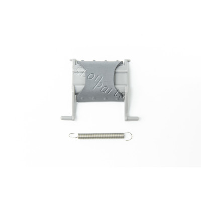 New and original twist of the ADF pad document printer accessories suitable for HP1536
