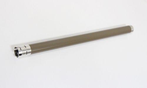 UFR-B2240 Brother HL2230 2240 2441 MFC-7360 7460 7860 Upper Fuser Roller