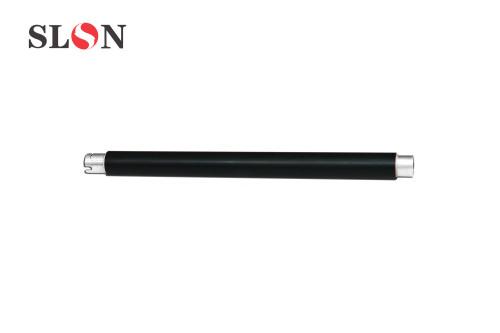 Upper Fuser Roller for Brother HL3140 3150 3170 DCP9020 9130 9340 New Original