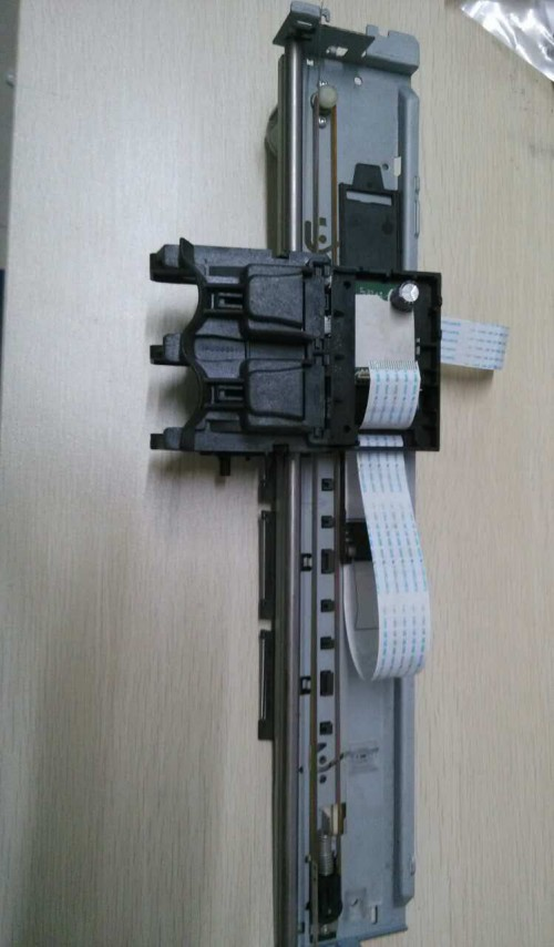 Carriage for HP OfficeJet 4500 4580 4660 Carriage Assy