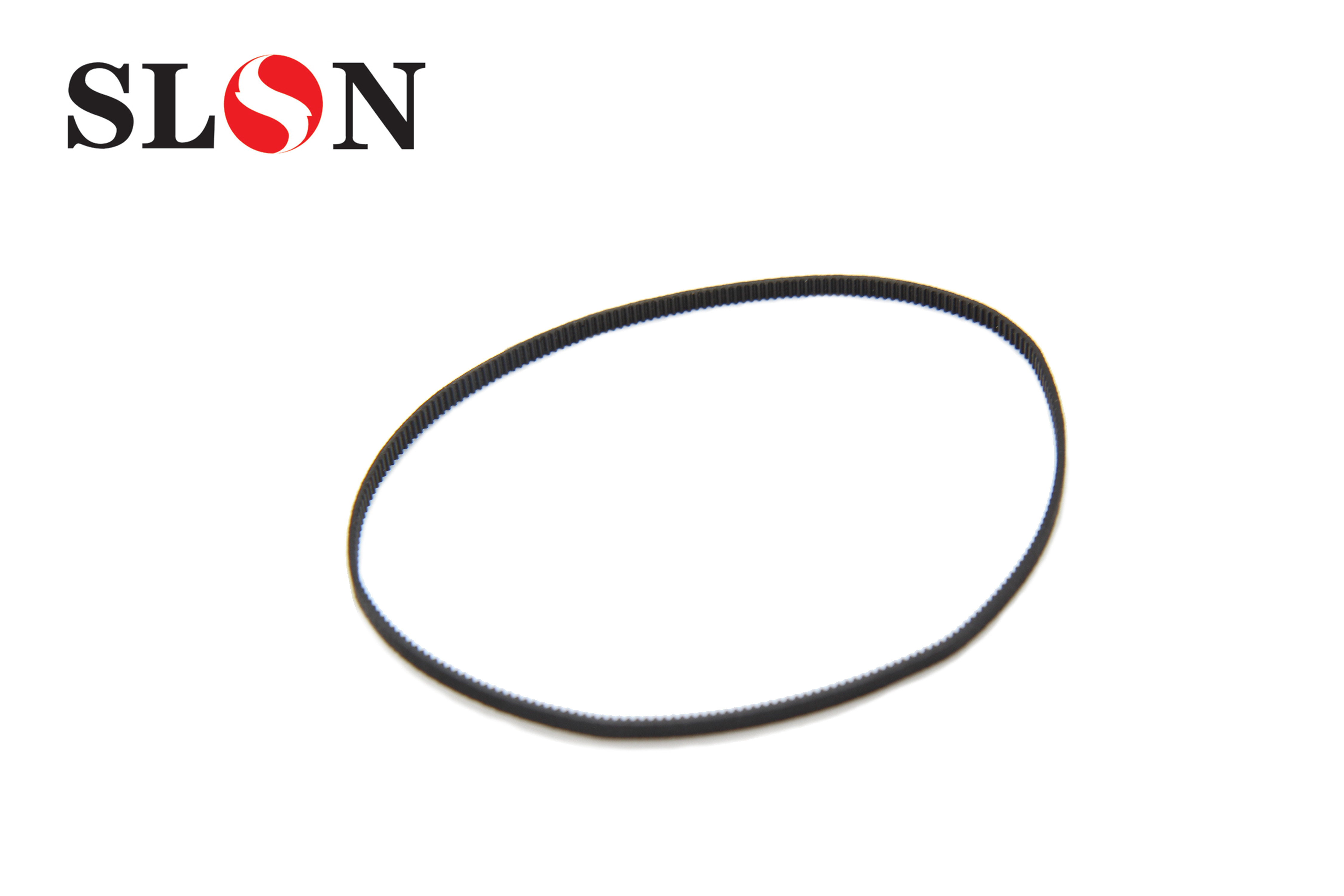 Paper Feed Drive Belt For HP Officejet Pro 6500 7000 7110