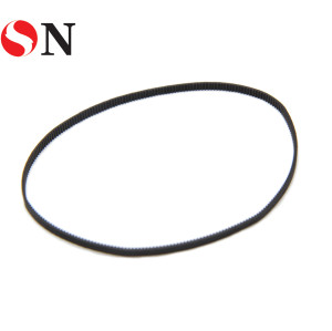 Paper Feed Drive Belt For HP Officejet Pro 6500 7000 7110 7500A 8100 8600PLUS