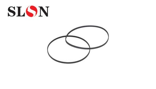 Paper Feed Belt For HP Officejet Pro 7000 7500A 8100 8600PLUS
