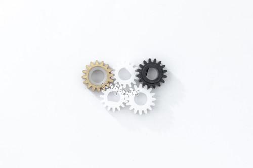 411018-Gear for Ricoh 1027 1022 2027 2032 2550 3025 3030 3350 Developer Gear