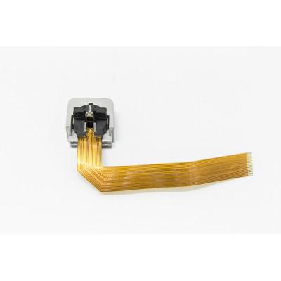 New Printhead for Epson TM-U950 TMU950 Reciept Printer 1017319