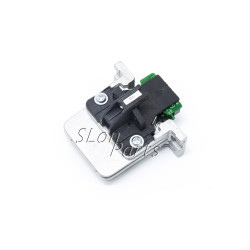 1279490 NEW Print head for EPS LQ590 LQ690 LQ2090 Dot Matrix Printer
