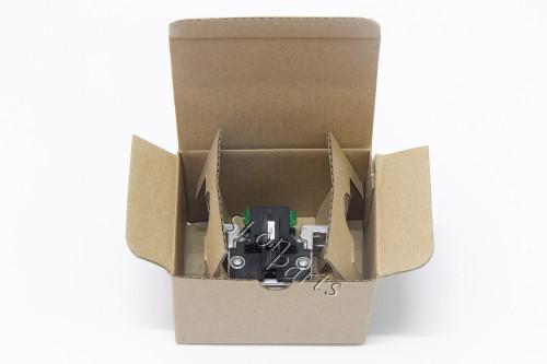 1279490 NEW Print head for EPS LQ590 LQ690 LQ2090 Dot Matrix Printer