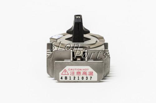 50114601 Okidata ML320/321 Turbo Printhead Dot-matrix NEW