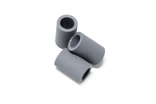 10PCS 44201807000 for Toshiba DP2800 DP3500 DP4500 Paper Pickup Roller Tire Feed Roller Tire