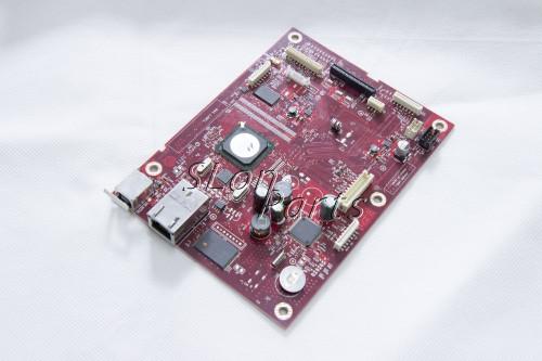 A8P80-60001 for HP LaserJet M521 Series Formatter board