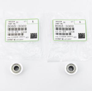 B065-3069 RICOH 1060 2060 2075 MP5500 6500 7000 8000 Copier Parts DEVELOPER BUSHING