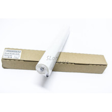 B140-4181 Ricoh MP5500/6500/7500 2051/2060/2075 Cleaning web Roller Copier Part