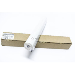 B140-4181 Ricoh MP5500/6500/7500 2051/2060/2075 Cleaning web Roller Copier Part