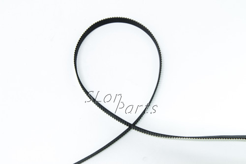 C4705-60082 New Belt for HP Designjet 430 330 430 450c 455 700 750C D-size (24