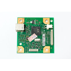 CB505-60001 Formatter Board applies for HP 1215 1518 1515