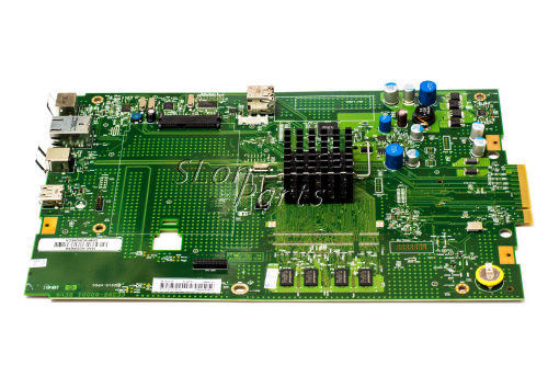 CE396-60001 CC522-67933 for HP LaserJet 700 color MFP M775 Series M775dn M775f M775z M775z Formatter board