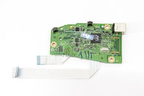 CE670-60001 HP LaserJet  P1102 series  Formatter Board