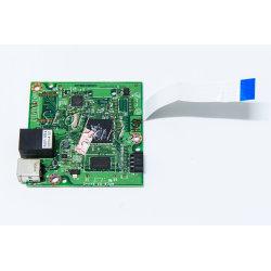 RM1-7623 CE671-60001 HP LaserJet P1606DN Formatter Board