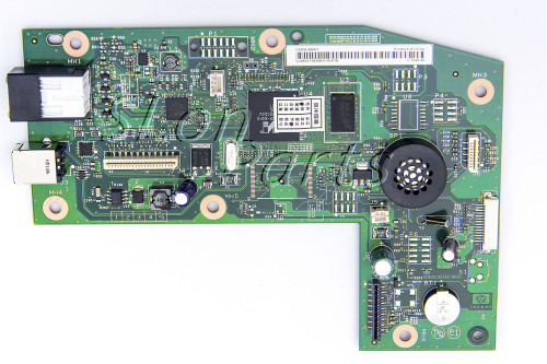 CE832-60001 FIT FOR HP LJ M1210 M1212 M1213 M1216MFP FORMATTER BOARD