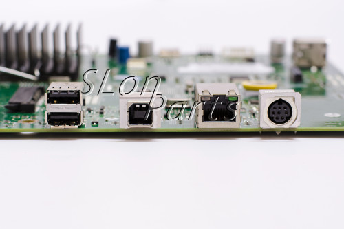 CF367-60001 B3G85-67901 HP LaserJet ENTERPRISE M630 M630Z Formatter Board