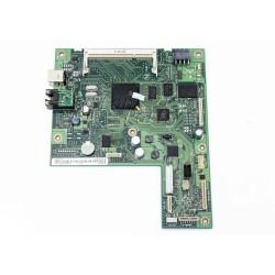 CF855-60001 HP LaserJet M375 M475 Formatter Board