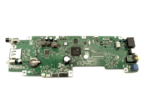 CM755-80003 for HP Officejet Pro 8500A Plus Printer Formatter Board