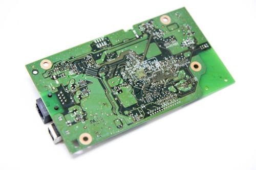 CZ181-60001 CZ183-60001 for HP LaserJet M127 M128 M127FN M128FN M128FW Formatter Board Mainboard Logic Board