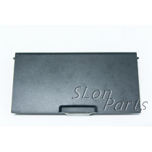 Paper Tray for LEXMARK E120 Printer Paper Input Tray