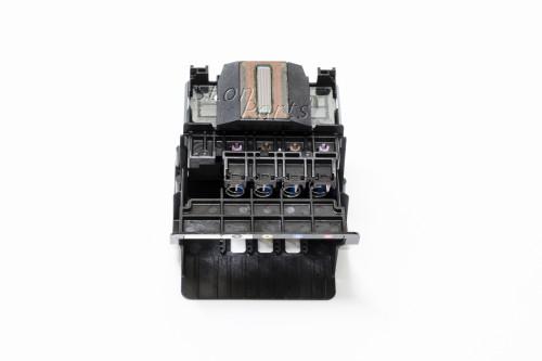 CM751-80013A HP OfficeJet Pro 8100 8600 printer for HP 950 951 printhead