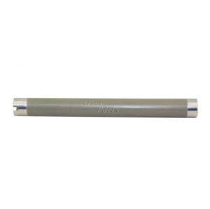 JC66-01256B SAMSUNG ML1910 1915 2510 2525 2540 2545 2850 2851 Upper Fuser Roller