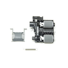 HP M1536dnf ADF Maintenance Kit