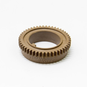 NGERH1380FCZZ for Sharp ARM350 ARM355 ARM450 ARM455 MX-M350 M450 48T Upper Fuser Gear