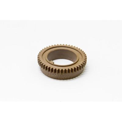NGERH1380FCZZ for Sharp ARM350 ARM355 ARM450 ARM455 MX-M350 M450 48T Upper Fuser Gear