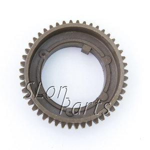NGERH1889FCZZ for Sharp MX-M550 620 700 48T Upper Fuser Roller Gear