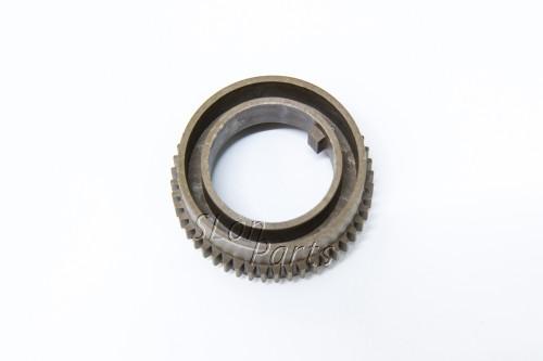 NGERH1889FCZZ for Sharp MX-M550 620 700 48T Upper Fuser Roller Gear