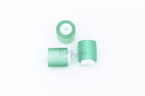 NROLR1466FCZ1 NROLR1467FCZ1 For Sharp ARM550 620 700 Paper Pickup Roller Kit 5 sets