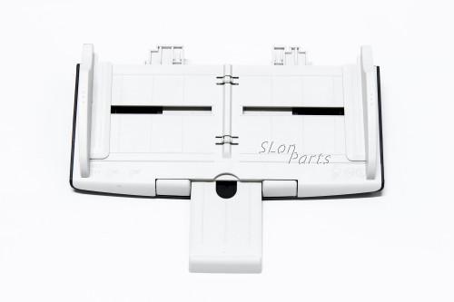 5PCS PA03670-E985 Fujitsu fi-7160 fi-7260 fi-7180 fi-7280 Input Paper Tray