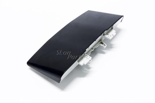 NEW PA03670-E985 Fujitsu fi-7160 fi-7260 fi-7180 7280 Input Paper Tray Assembly