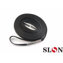 Q1253-60066 HP 5000/5100/5500 60 inch belt