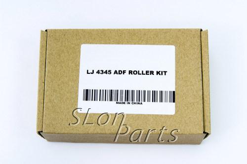 Q5997A HP LaserJet M4345MFP ADF Roller Kit