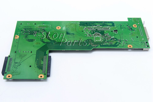 Q6498-67901 Formatter Board for HP Laserjet 5200n