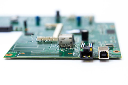 Q7847-61006 P3005d Formatter Board