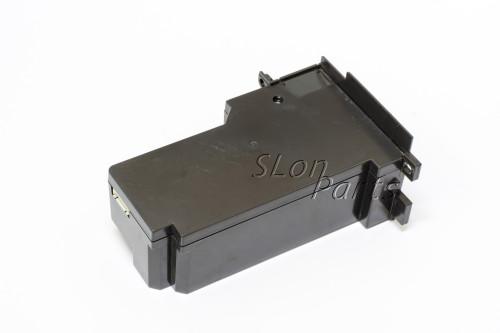 Power Supply Board for CANON IX4000 IX5000 MP800 MP800R QK1-2048 QK1-1720 K30253 QK1-2046