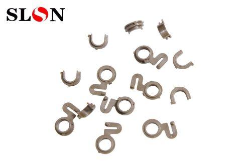 RC1-3609-000 RC1-3610-000 1160/1320/2015/2420/3005 bushing Pressure roller