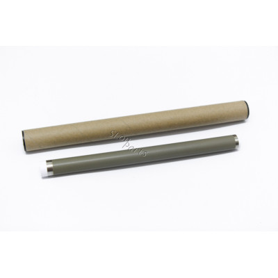 10PCS RM1-4209 HP LaserJet P1505 P1606 M1522 1120 M1536 Fuser Film Sleeve/Grease
