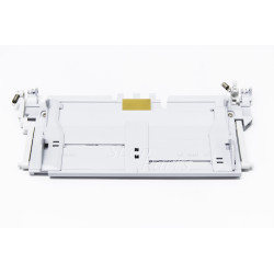 RM1-4563-000CN Tray1 Paper Pickup Assy for HP LaserJet P4015 P4515 M601 M602 M603