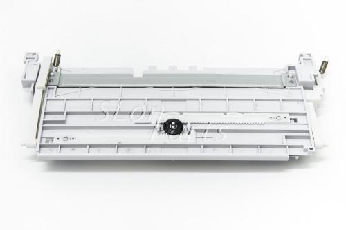 RM1-4563-000CN Tray1 Paper Pickup Assy for HP LaserJet P4015 P4515 M601 M602 M603